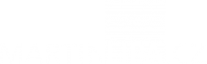 MartinLípa.cz Logo